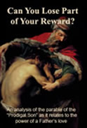 Can You Lose Part of Your Reward?