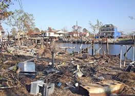 http://science.discovery.com/top-ten/2009/natural-disasters/images/3-hurricane-katrina-625x450.jpg